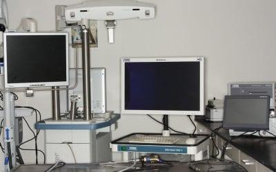 Dr. Milton Rastelli Neurocirurgião miltonrastelli